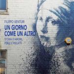 Un giorno come un alto - Filippo Venturi