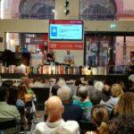 presentazione Il tortellino Muore nel brodo 5 luglio (7)